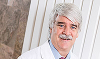 Daniel L. Phillips, MD